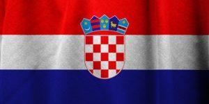 croatia-4639691_640