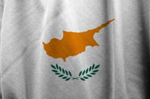cyprus-4610899_640
