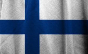 finland-4605618_640