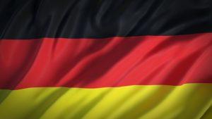 germany-1060305_640