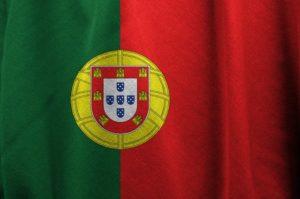 portugal-4605643_640