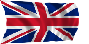 united-kingdom-1332946_640